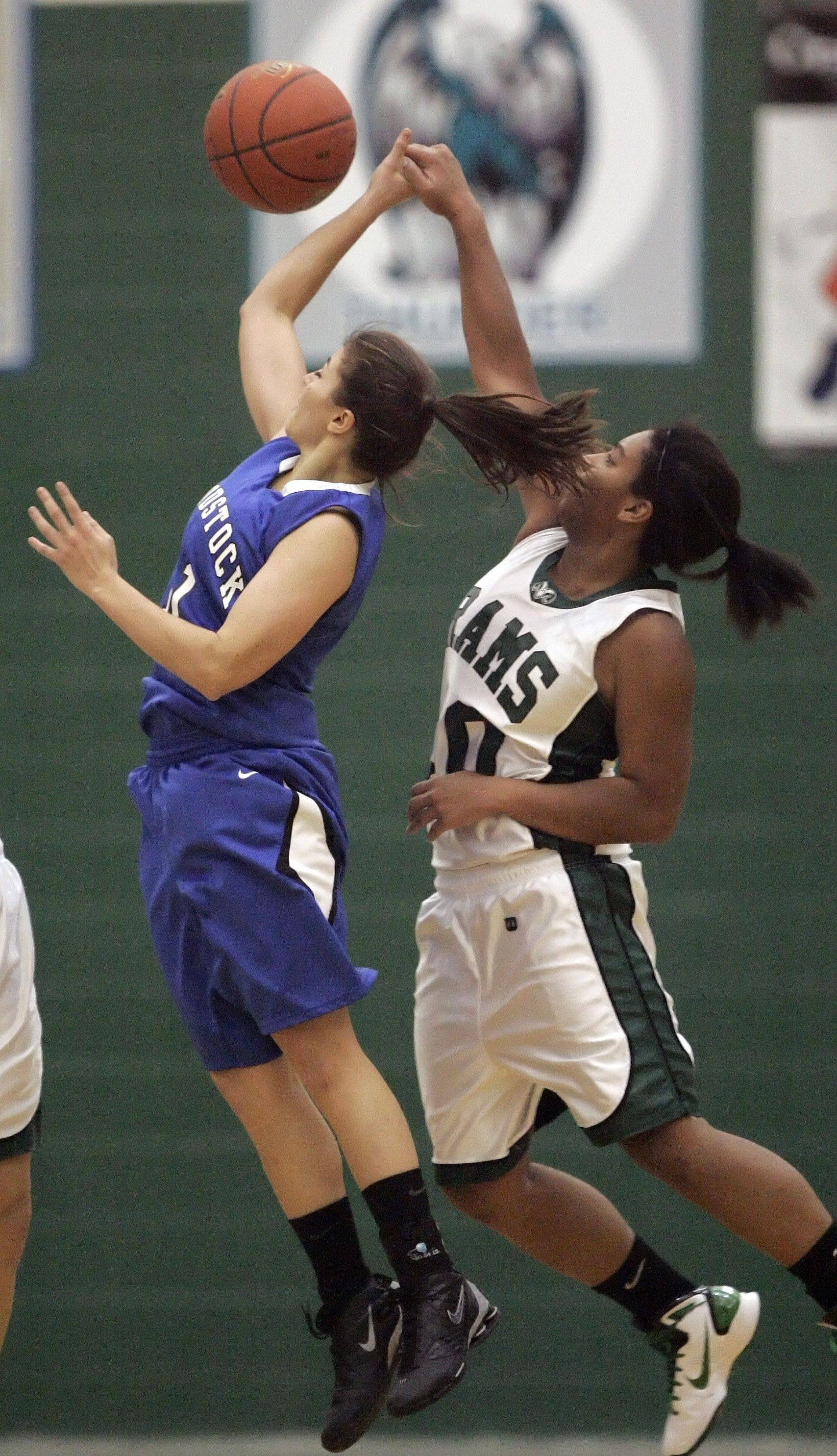 scarbro girls Gchs mourns loss of former basketball star alex scarbro was a standout player on the 2010-11 gchs girls please share your memories of alex scarbro in the.