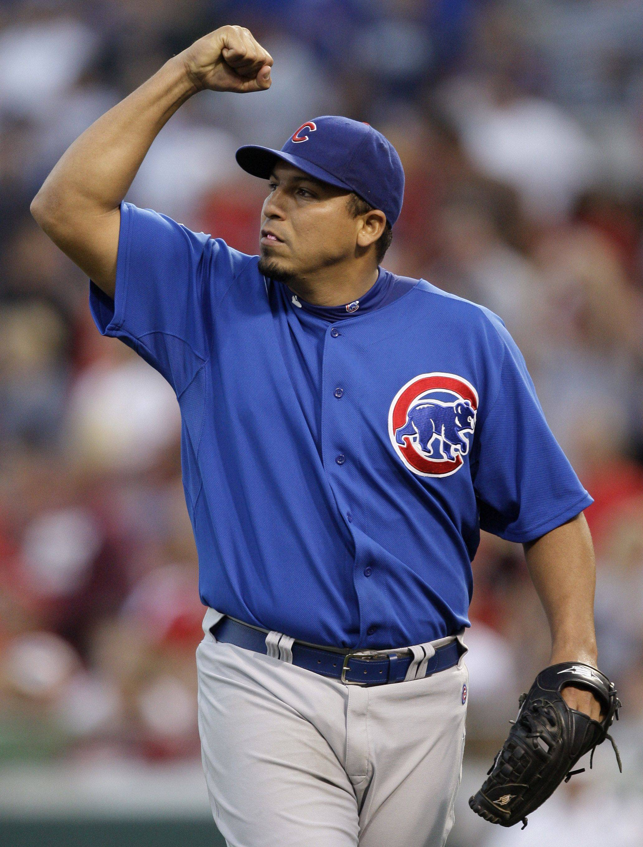 Now that the Yankees have lost out on pitcher Cliff Lee, would Yankees manager Joe Girardi and pitching coach Larry Rothschild have any interest in Carlos Zambrano? The volatile Cubs pitcher, who closed out the season strong after a rough start, has a no-trade clause in his contract.