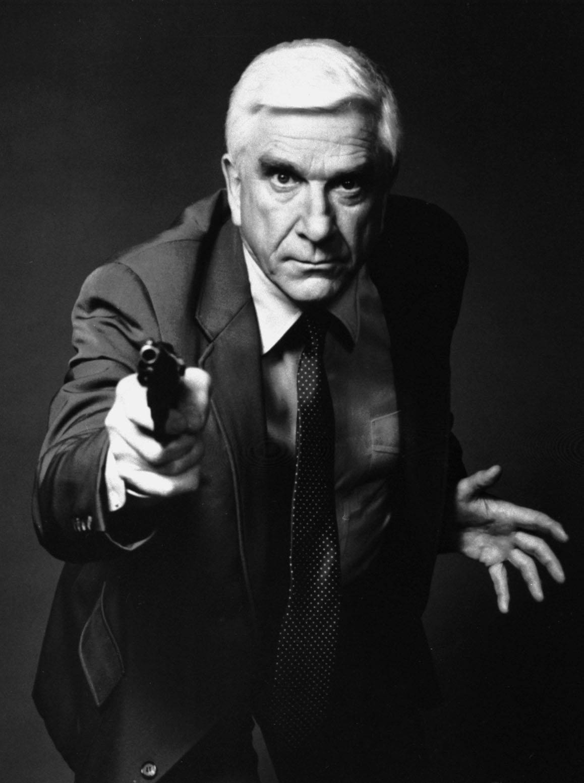 Leslie Nielsen, known for his satirical roles in film, died Nov. 28, 2010, at age 84.