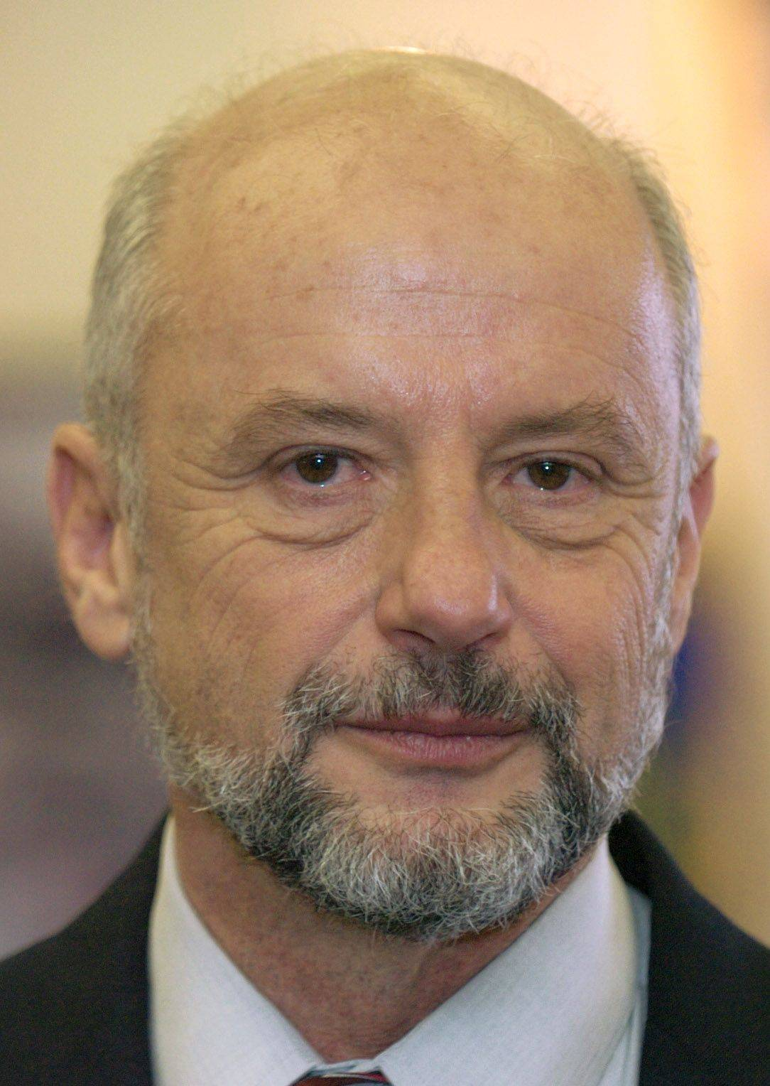 Fermilab's Tevatron to shut this year