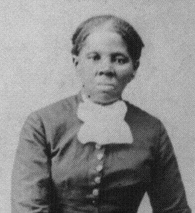 Harriet Tubman escaped slavery and later led as many as 300 slaves on harrowing journeys through slave states to reach freedom. When the Civil War broke out in 1860, Tubman worked as a cook, nurse and spy for the Union army.