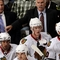 Quenneville: Hawks need to play faster