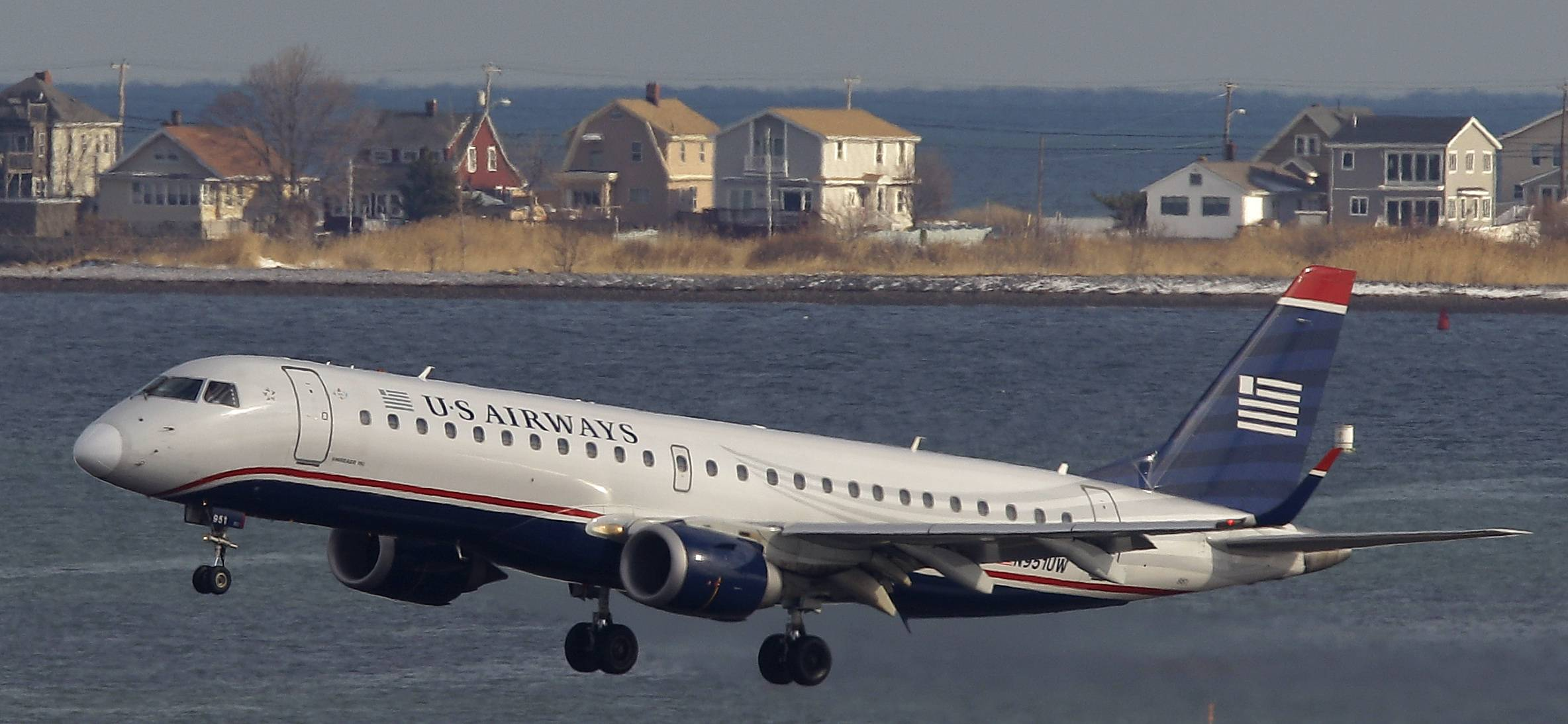 oligopoly essay of american airlines raise fares The American Way