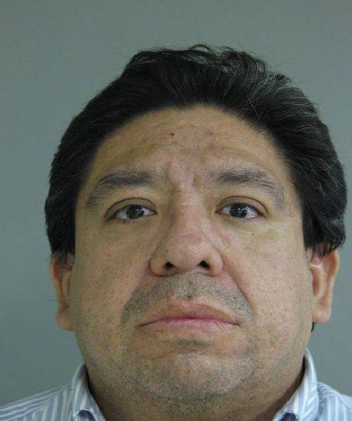 Palatine police accuse physician's assistant of sexual abuse