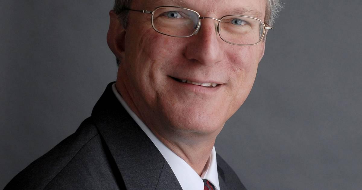 Larson, incumbents claim victory in Schaumburg