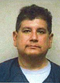 Manuel Rogelio Reyes, a Round Lake area schoolteacher, has been arrested and charged with six counts of aggravated criminal sexual abuse, Round Lake Beach Police officials said. Manuel Reyes, 55, was arrested at his Kenosha home Saturday without incident, police said, on a $100,000 warrant.
