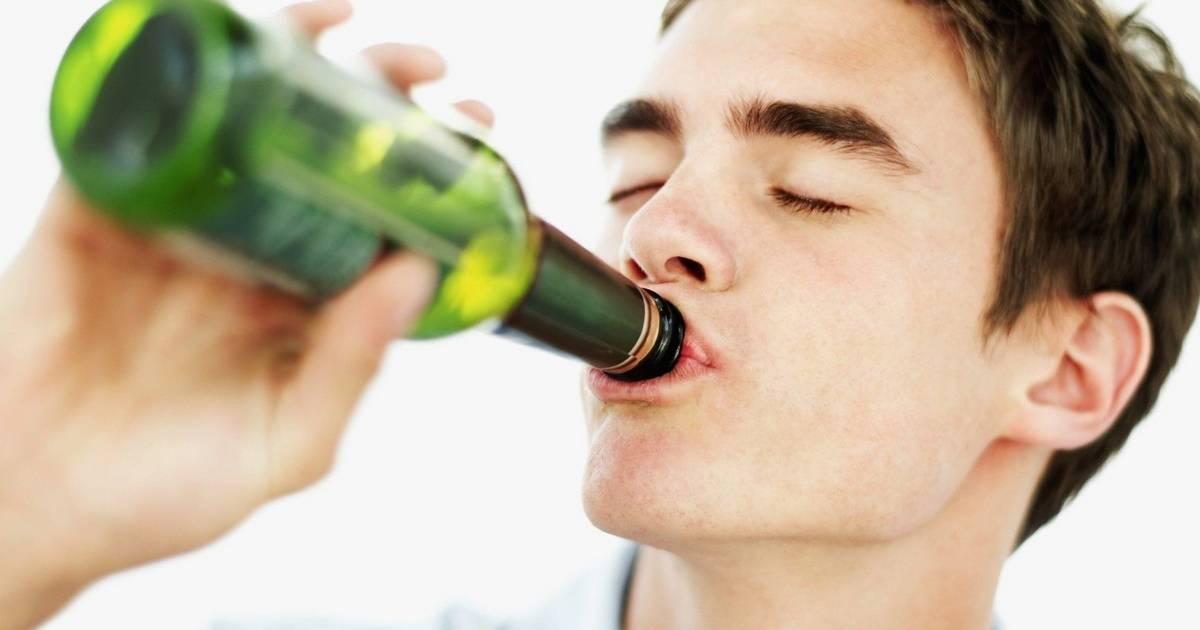 проблемы алкоголя картинки уже знаете что