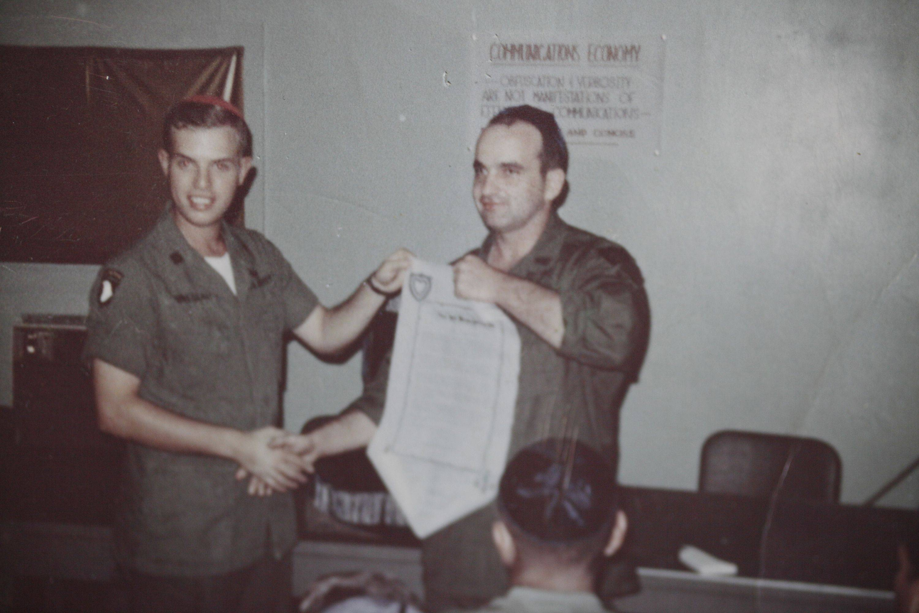 jewish singles in fort sill Sufficient single soldier quarters exist on fort sill to meet the installations needs all single soldier quarters have been renovated exceptional family member housing at fort sill, every one applying for housing on post falls under the same priority.