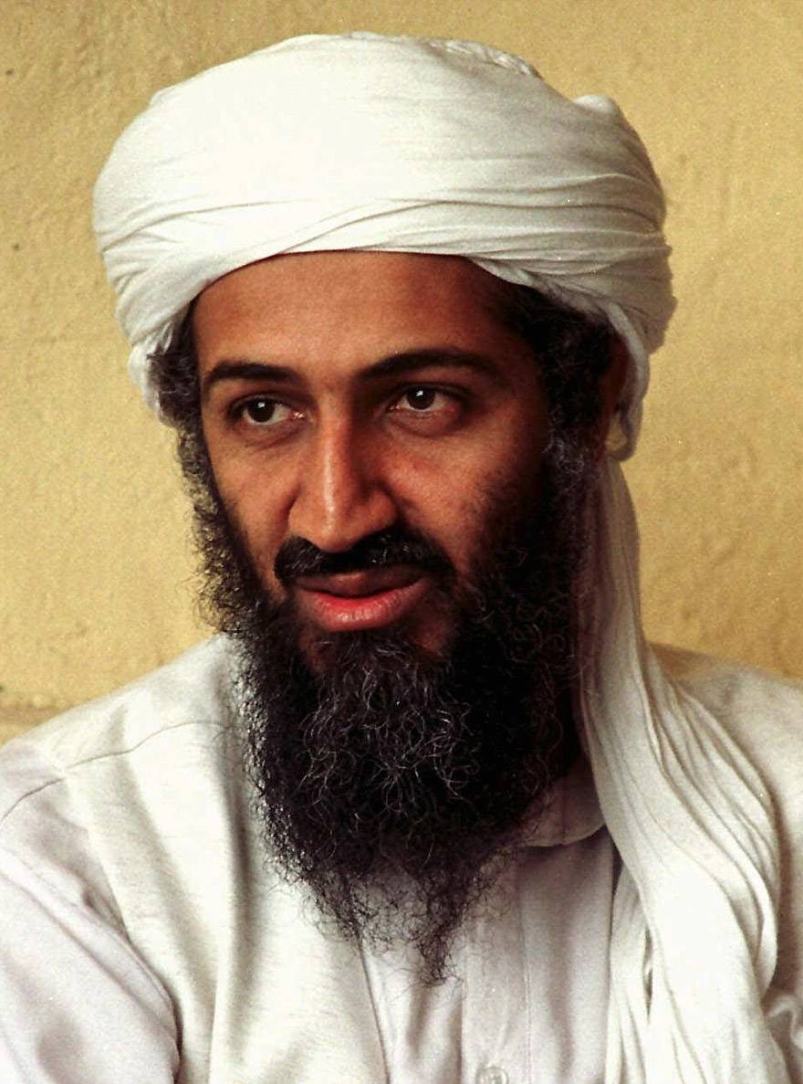 Osama bin Laden, the mastermind behind the 9/11 terror attacks, has been killed and buried at sea, according to multiple sources.