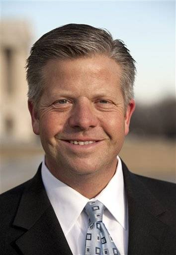 Hultgren had no problem voting against extending the Patriot Act in February 2011. But the death of Osama bin Laden, just weeks before part of the terrorist-fighting law expires, raises new questions for him.