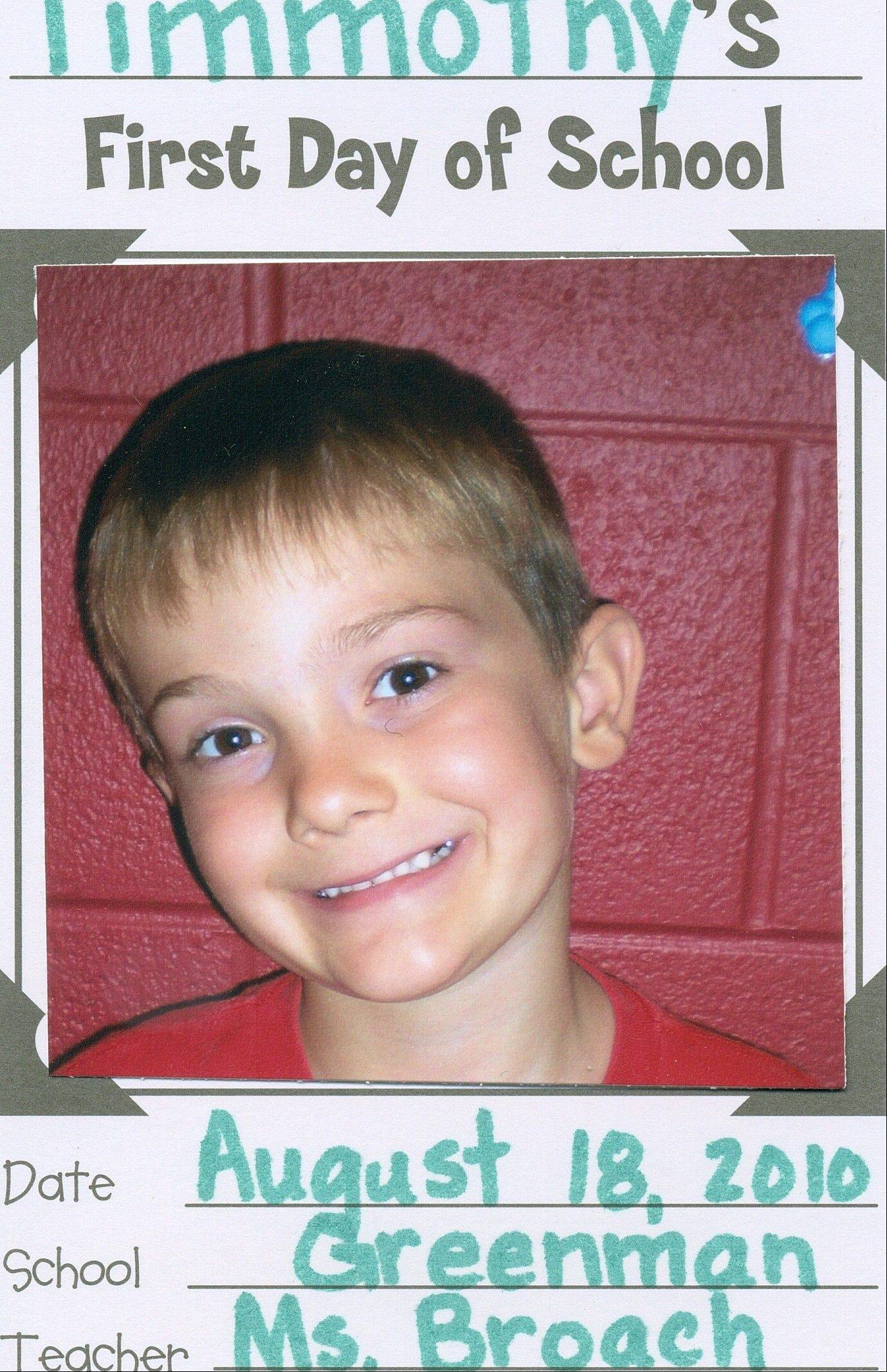 Search for Aurora boy shifts to Sterling/Rock Falls