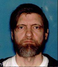 Ted Kaczynski, the so-called Unabomber, may be a suspect in the 1982 Tylenol poisonings.