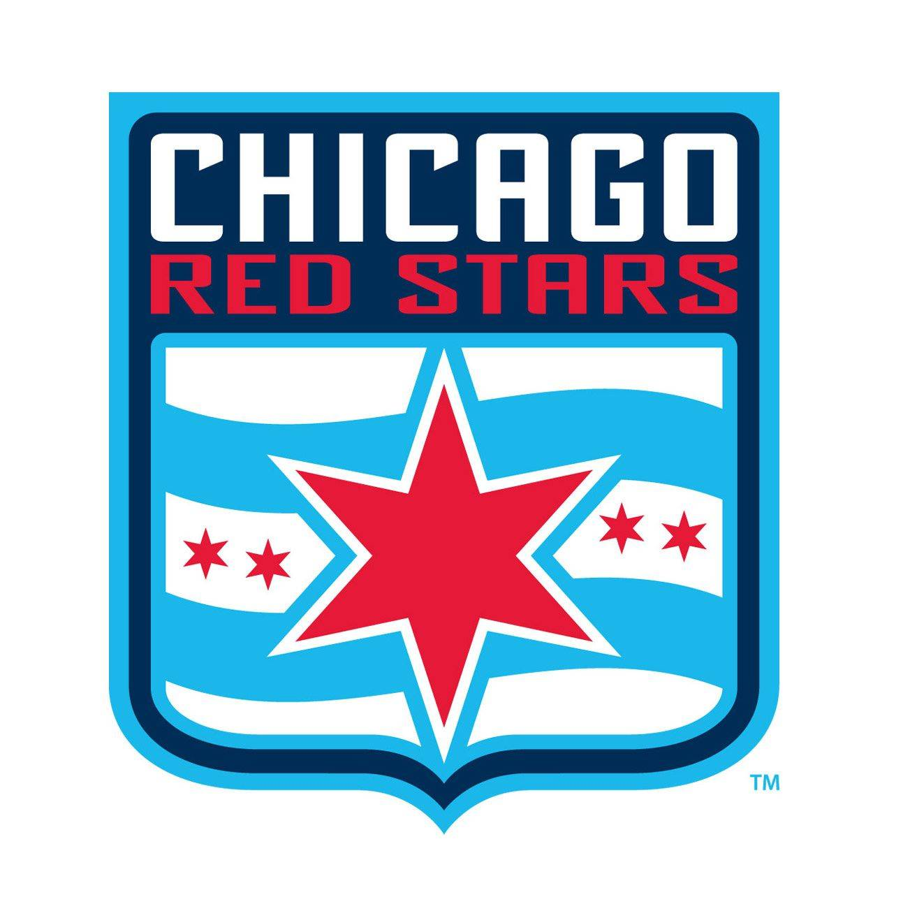 The Chicago Red Stars are sitting out this season of the Women's Professional Soccer, but the owners have revived the team to play in the semipro Women's Premier Soccer League.