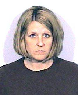 An Ingleside woman has been charged with drug induced homicide after allegedly supplying heroin that killed a Grayslake man in early April. Linda Armstrong, 35, of the 35000 block of Louise Place, is being held in Lake County jail in lieu of $1 million bond after being charged with drug-induced homicide last week.
