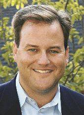 State Sen. Matt Murphy, a Republican from Palatine