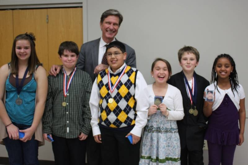 optimist international essay contest 2011 The optimist international essay contest is divided into two levels of competition: club and district 2 contestants must enter through a local optimist club, or an.