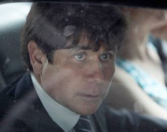 Jurors at Blagojevich retrial begin deliberating