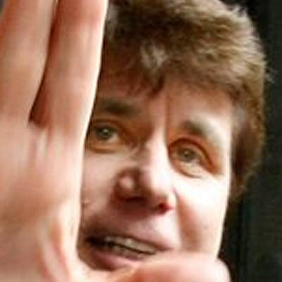 Blagojevich jury set for 7th day of deliberations
