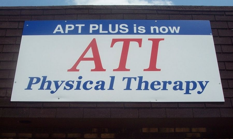 ATI Physical Therapy expands into Northwest Indiana