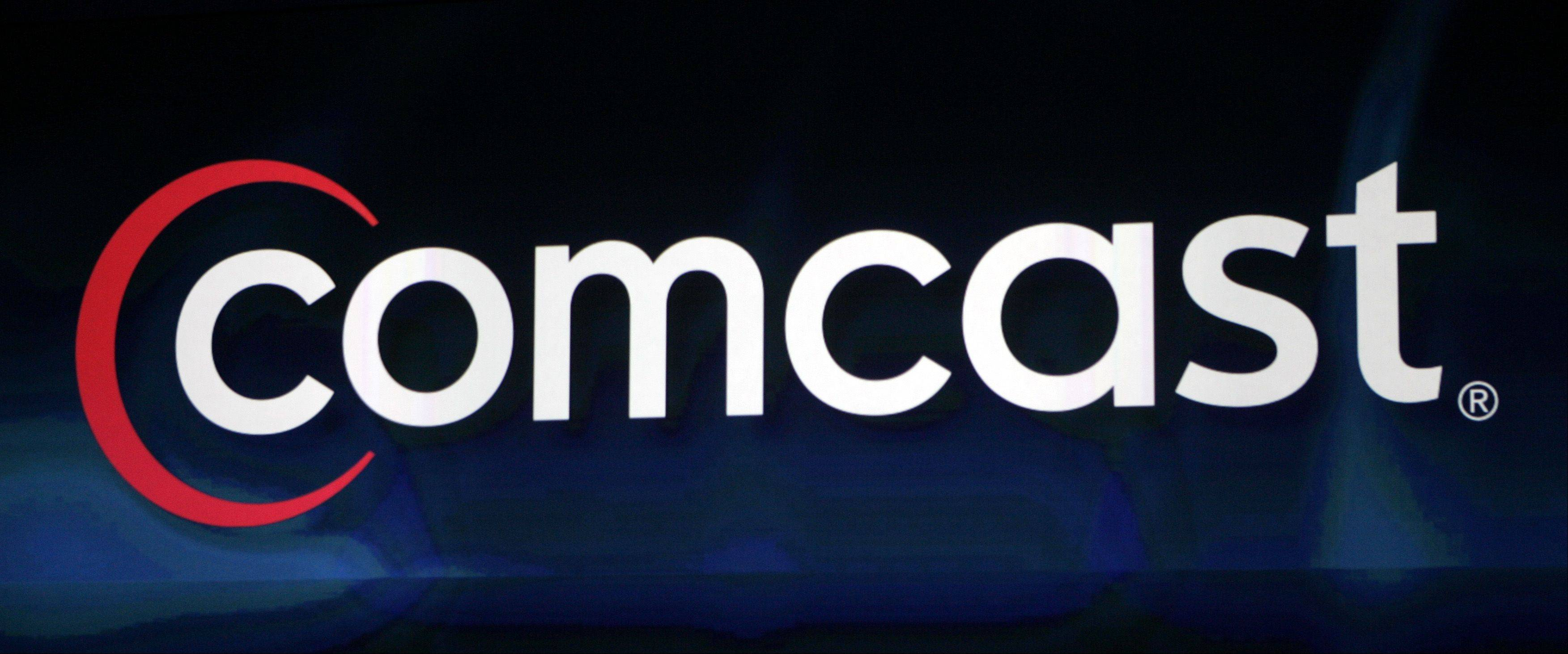 Comcast is using new dispatch technology and equipping all technicians with laptops and handheld devices to guarantee on-time arrival within shorter windows.
