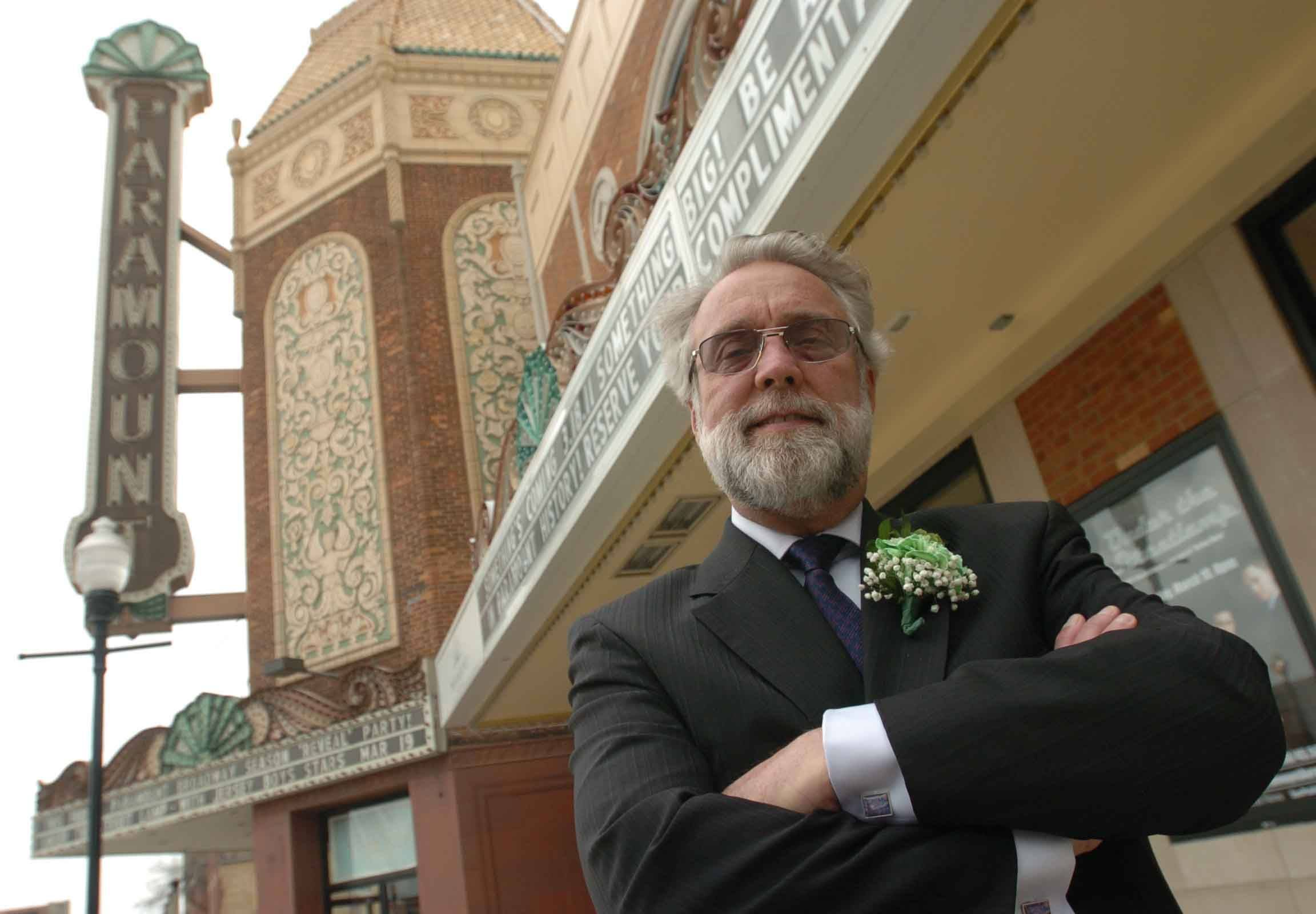 A business round-table Aurora mayor Tom Weisner created in January is working on an economic development plan in hopes of finishing it by the end of the year and implementing it in 2012.