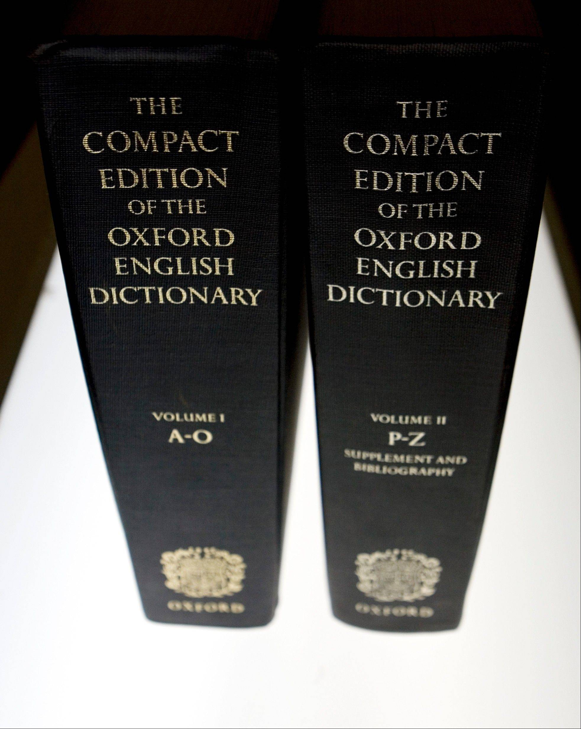 A report that Oxford University had changed its comma rule left some punctuation obsessives alarmed, annoyed, and distraught. Passions subsided as the university said the news was imprecise, incomplete and misleading. Oxford University Press, birthplace of the Oxford comma, said Thursday that there has been no change in its century-old style, and jumped into the Twittersphere to confirm that it still follows the standard set out in �New Hart�s Rules.�