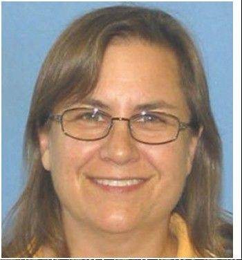 Victoria Kurtin was last seen Sunday evening and reported missing Tuesday morning.