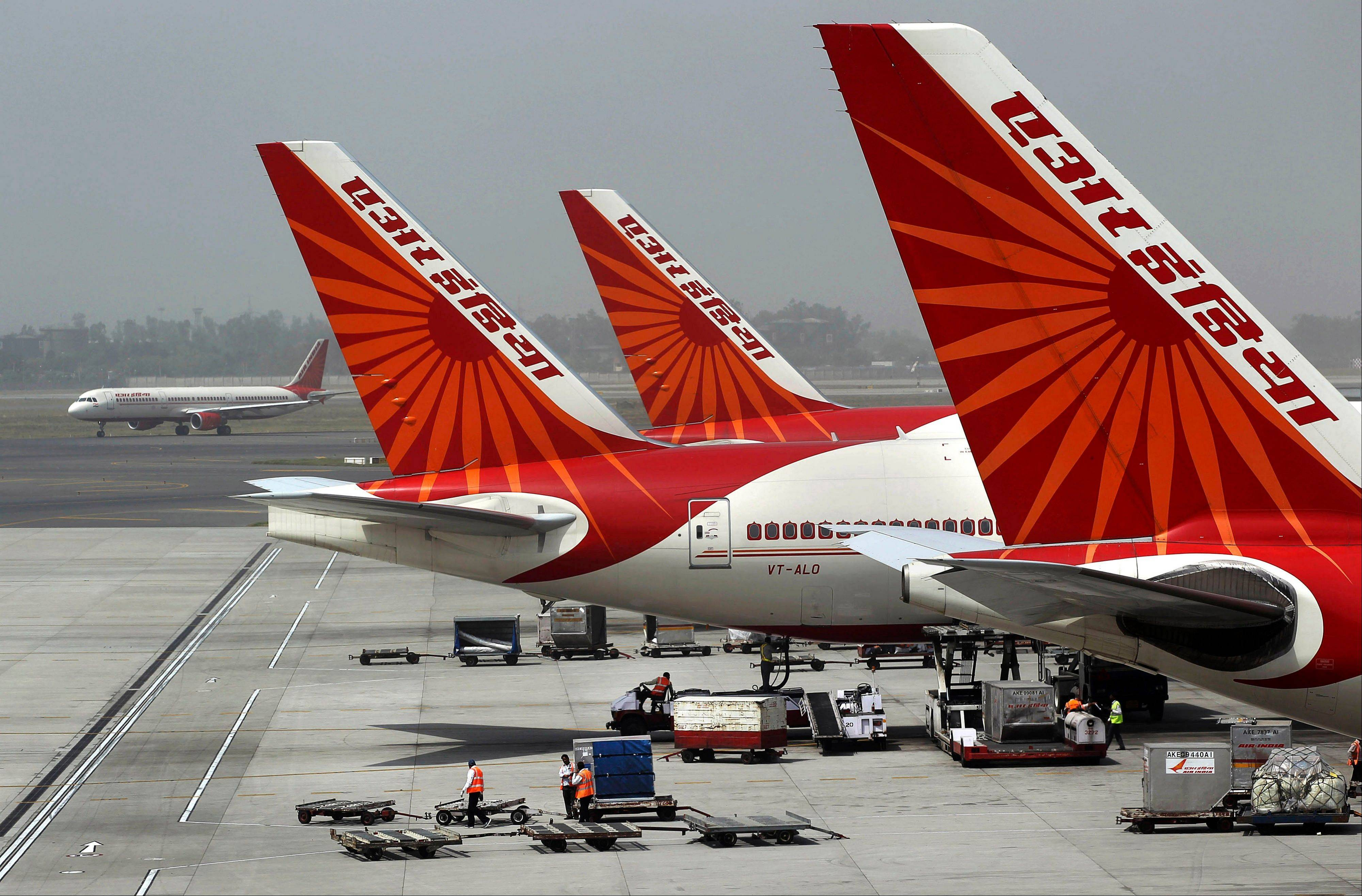 Boeing has forecast a $150 billion market for passenger airplanes in India over the next 20 years driven by a booming economy, a top Boeing official has said.