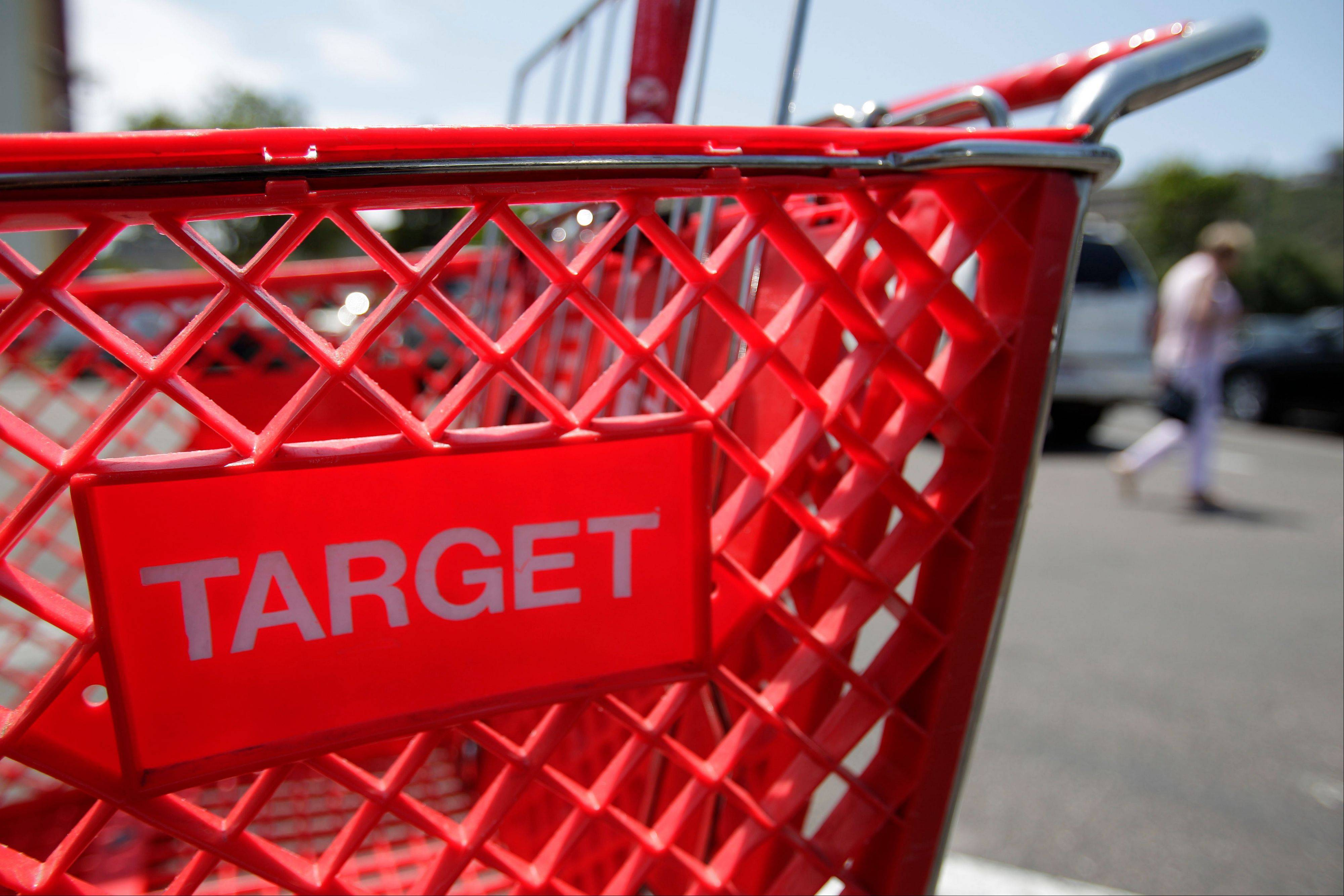 Target's first union election in two decades took place last month amid allegations of skimpy wages. Although it failed, the election is expected to spur other union opposition against Target throughout the country.