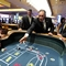 So far, so good for new casino in Des Plaines