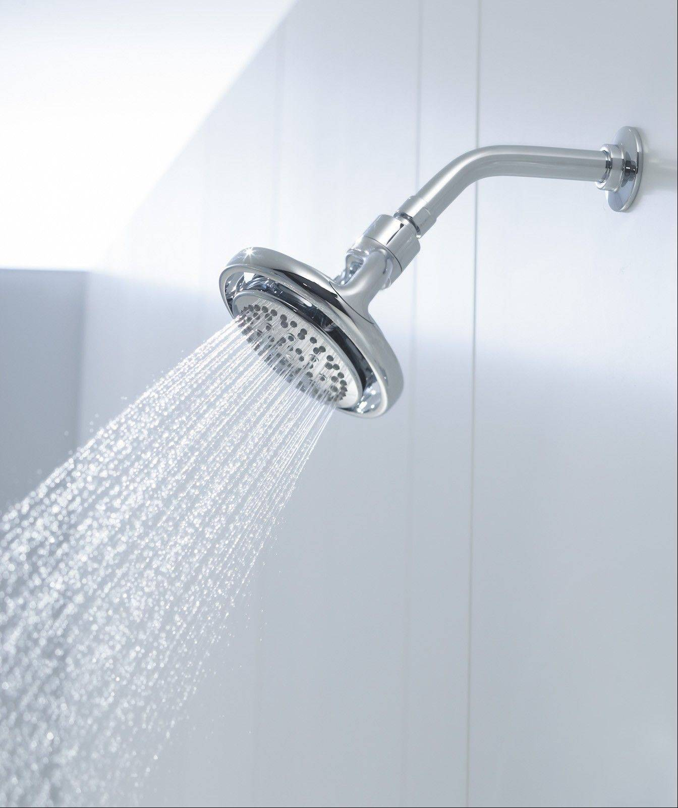 Recirculating pumps get hot water to your shower fast, but add to electric bills.