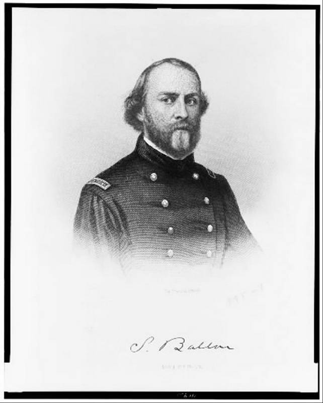 Civil War officer s letter endures 150 years later