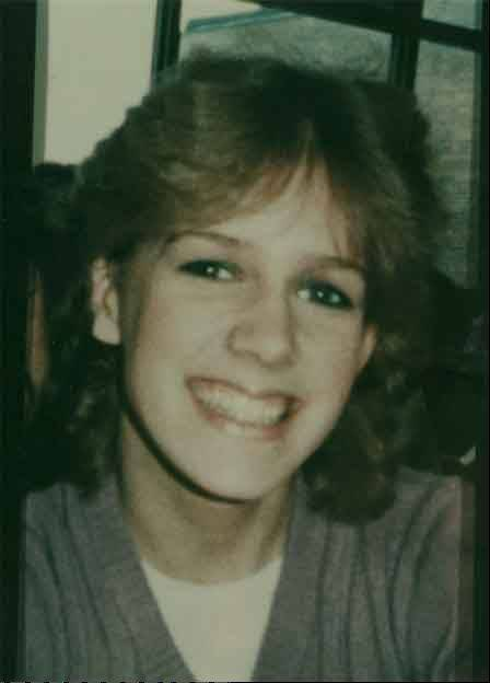 The 1985 murder of Kristy Wesselman remains unsolved.