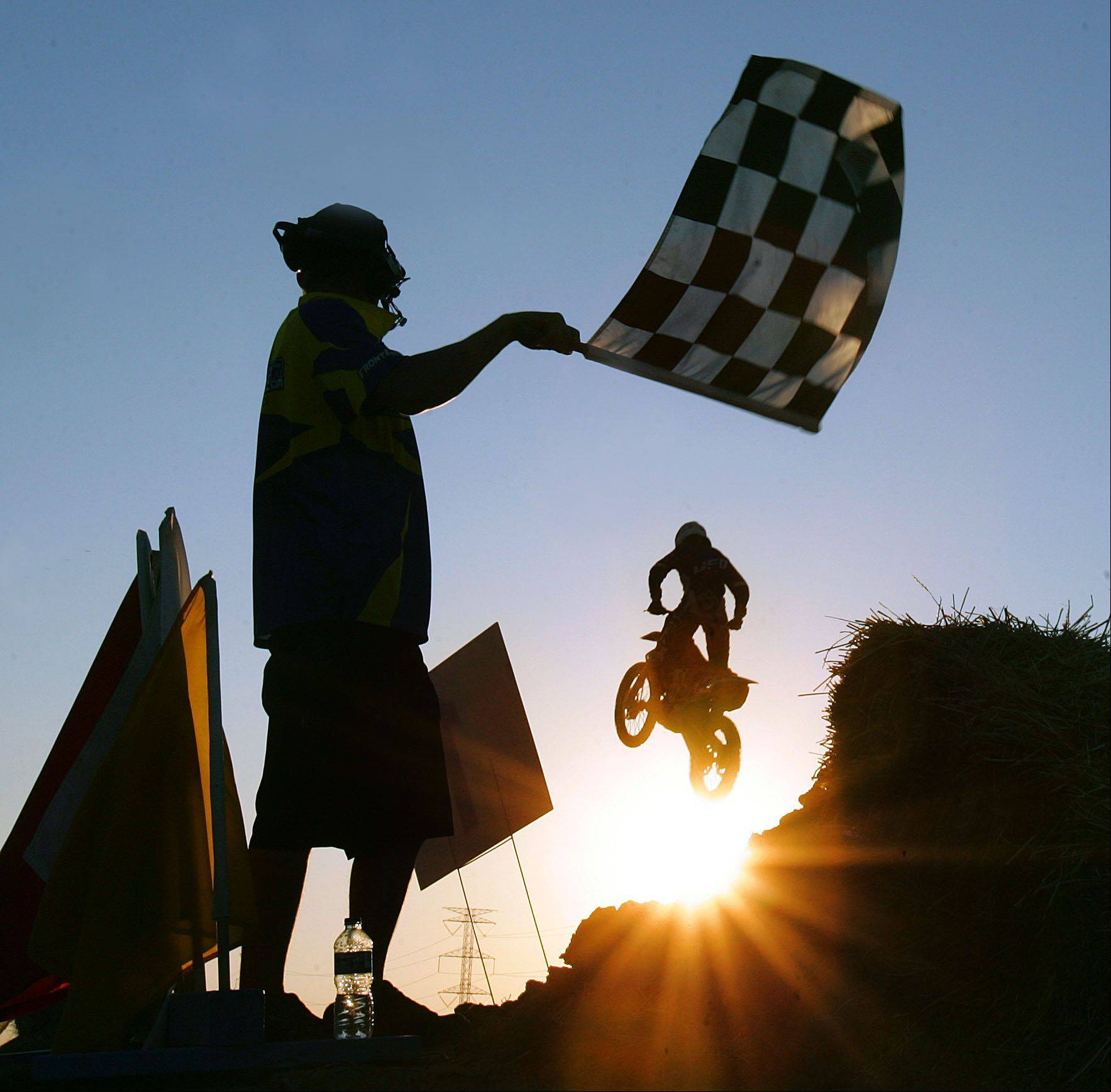 Images: Opening day of the Lake County Fair
