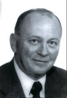 BIll Thompson