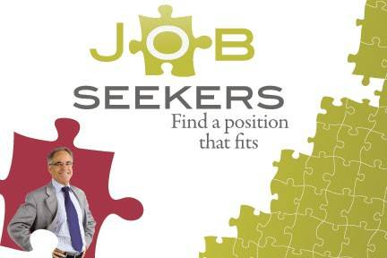 Library hosts 'Grammar 101 for Job Seekers' Aug 18