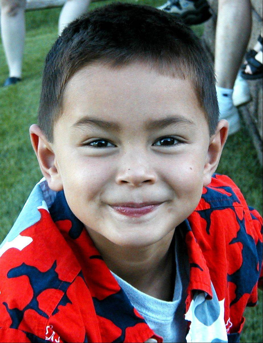 Zach Tran was killed in a 2003 soccer goal accident in Vernon Hills. The tragedy led to the creation of �Zach�s Law,� which Gov. Pat Quinn is scheduled to sign Tuesday in Waukegan.
