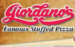 "The trustee for Giordano's Enterprises Inc., the owner of Chicago's World Famous Stuffed Pizza, announced that he quickly settled most disputes with franchisees who were on what the trustee called a ""royalty strike."""
