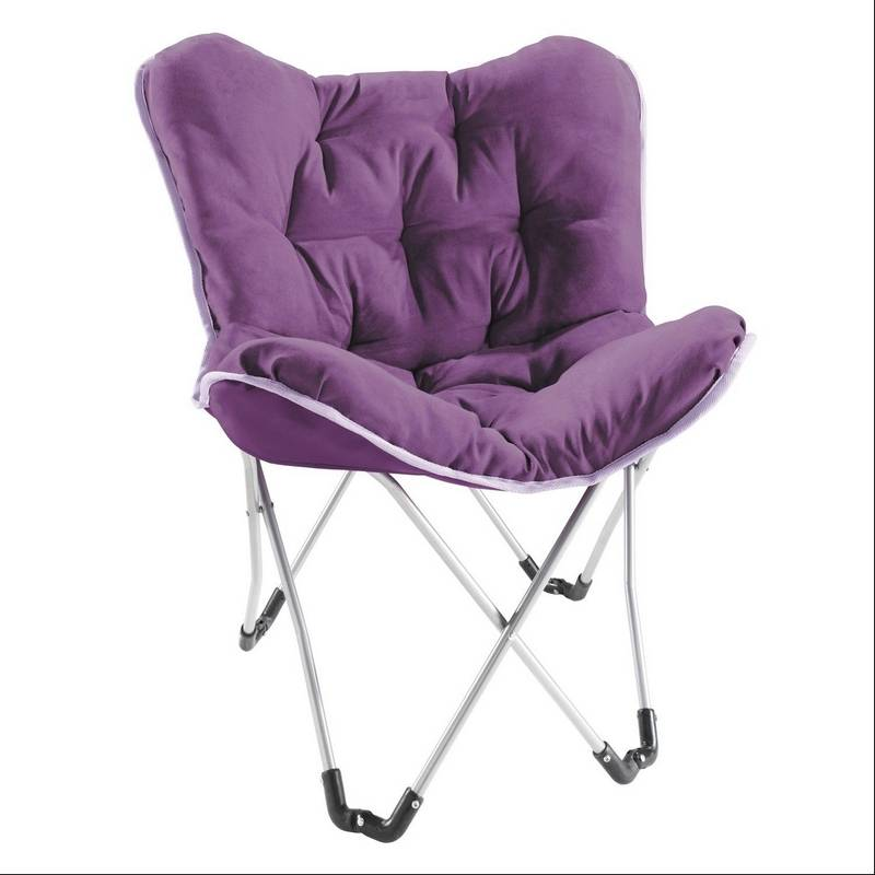Kohl S Erfly Chairs For 69 99