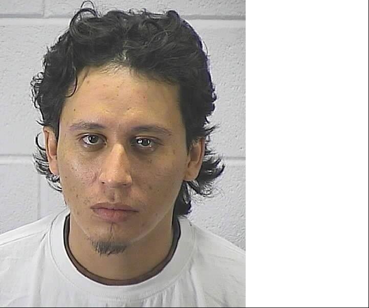 18 charged in Aurora drug probe