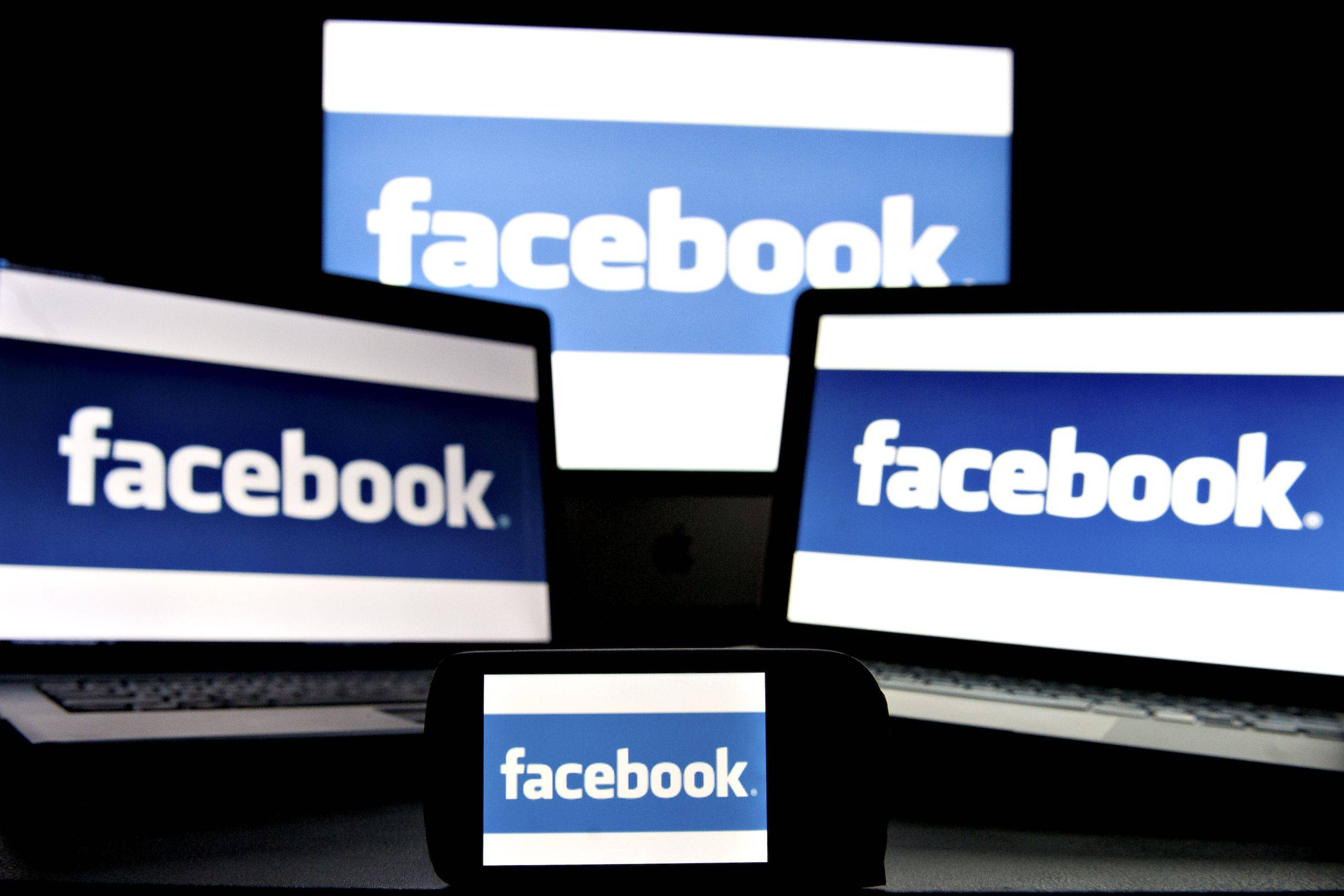 Facebook, the world's largest social network, is retooling privacy settings after user complaints that the website didn't offer enough control over personal information.