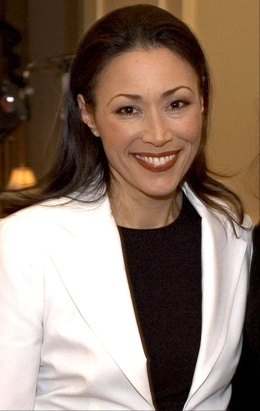 "Since Ann Curry joined the ""Today"" show, the program has seen a slight increase in viewers."