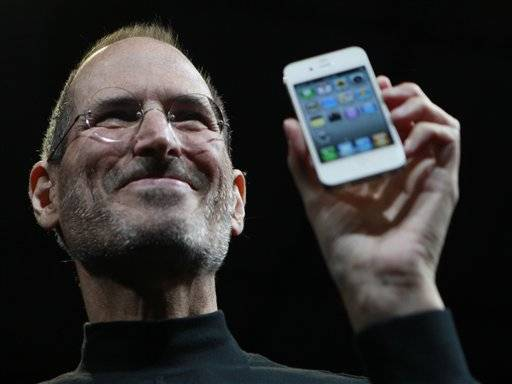 Over the past decade, though, Apple has emerged as a trendsetter and a wealth-making machine — in large part due to Steve Jobs.