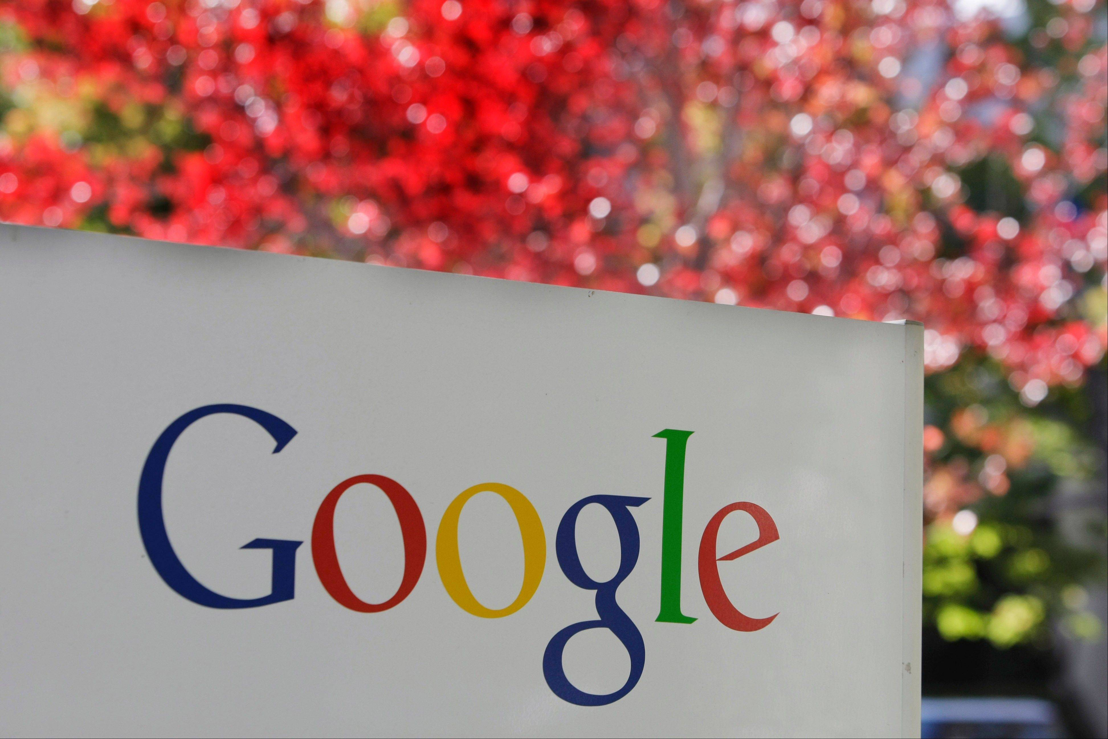 Google reported that it's shutting down a social-gaming business it bought for $200 million last year.