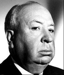 Enjoy the films of Alfred Hitchcock in a new DVD collection.