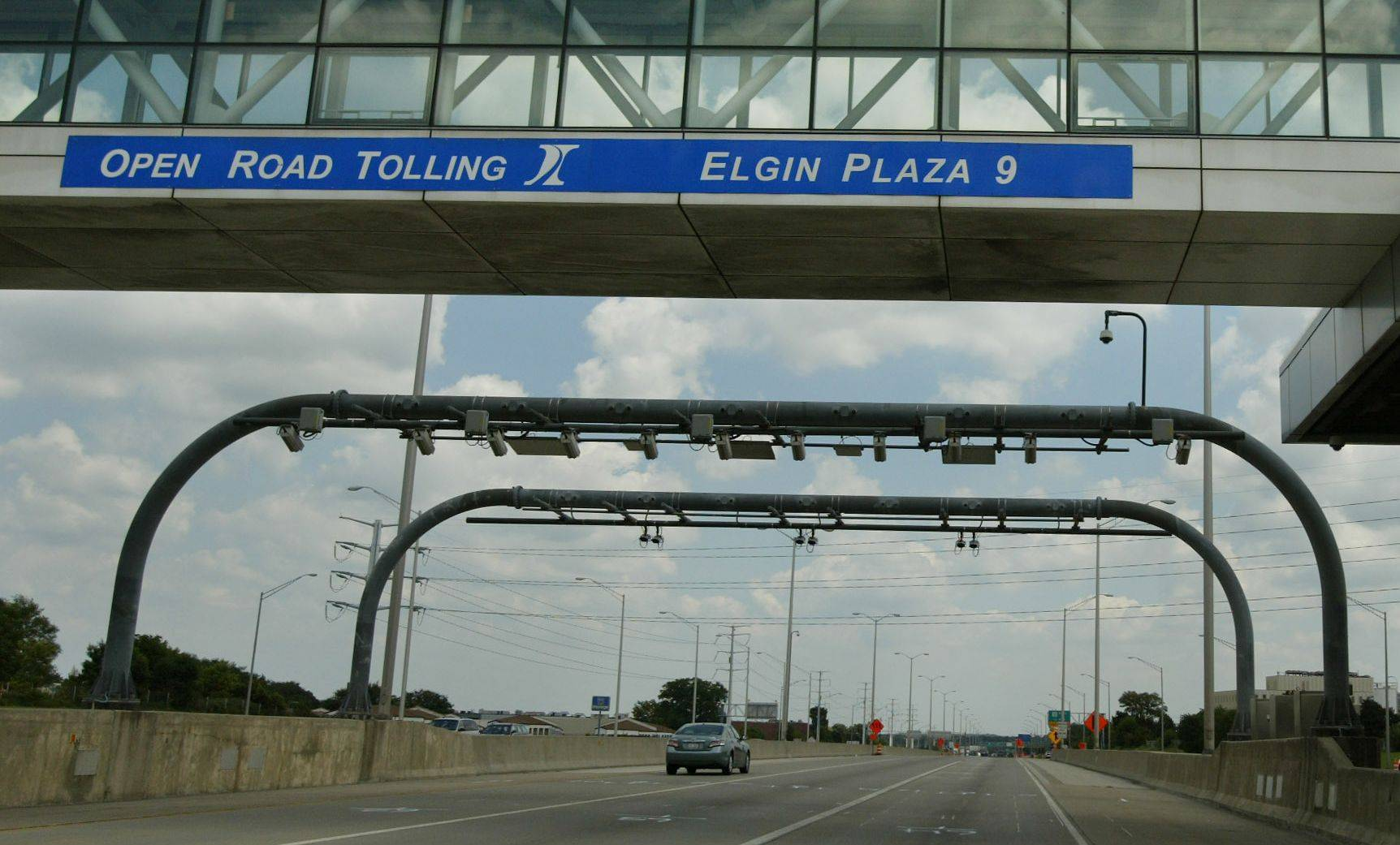 A toll hike going into effect Jan. 1 has some drivers pledging to find alternative routes. Tollway officials, however, think the loss of paying customers will be minimal and, in many cases, temporary.