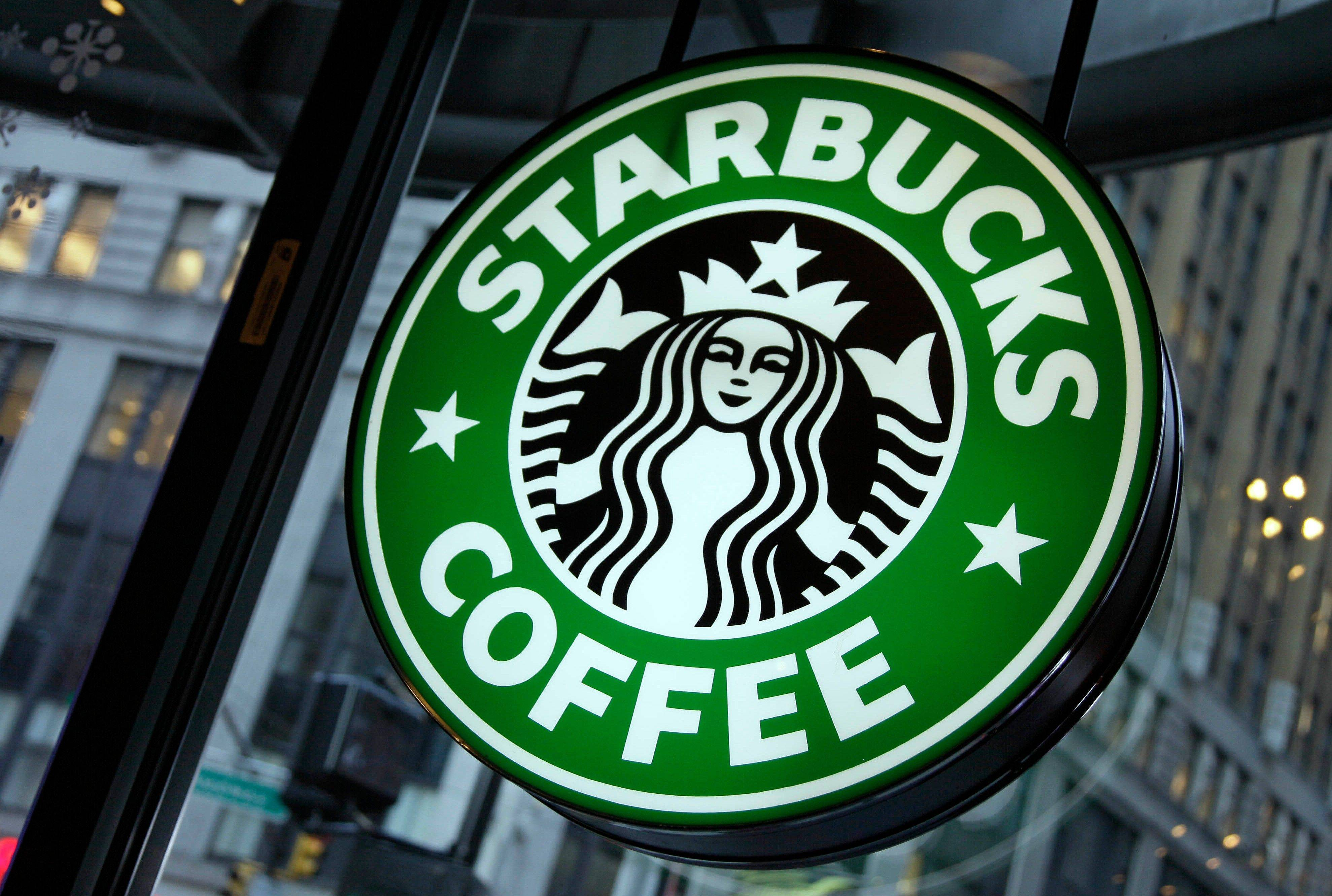 Associated Press Starbucks Corp. said Tuesday it will have packages of its Keurig coffee pods available at U.S. grocery stores and specialty retailers beginning in November.