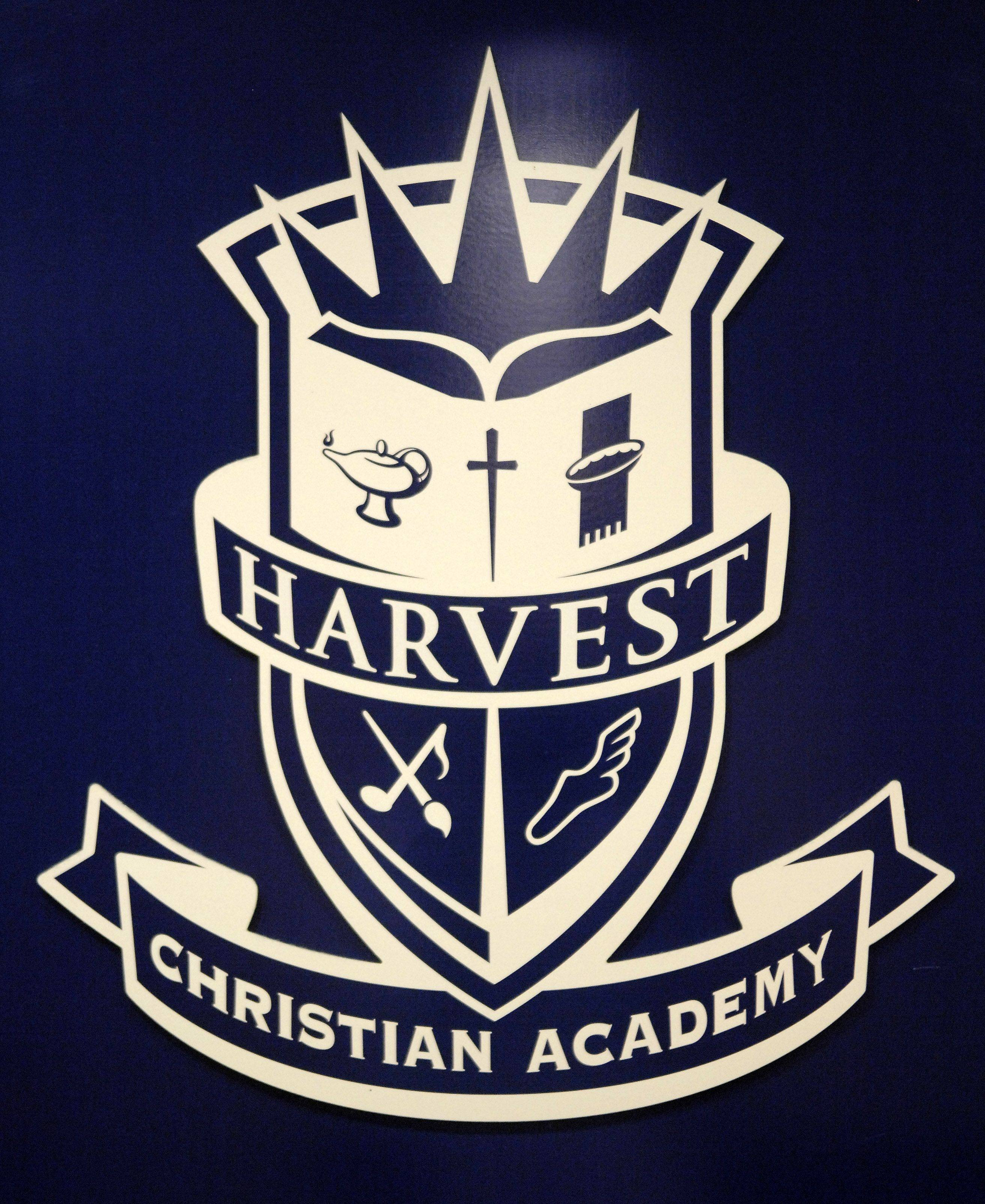Harvest Christian Academy in Elgin is in its first year of IHSA sports participation.