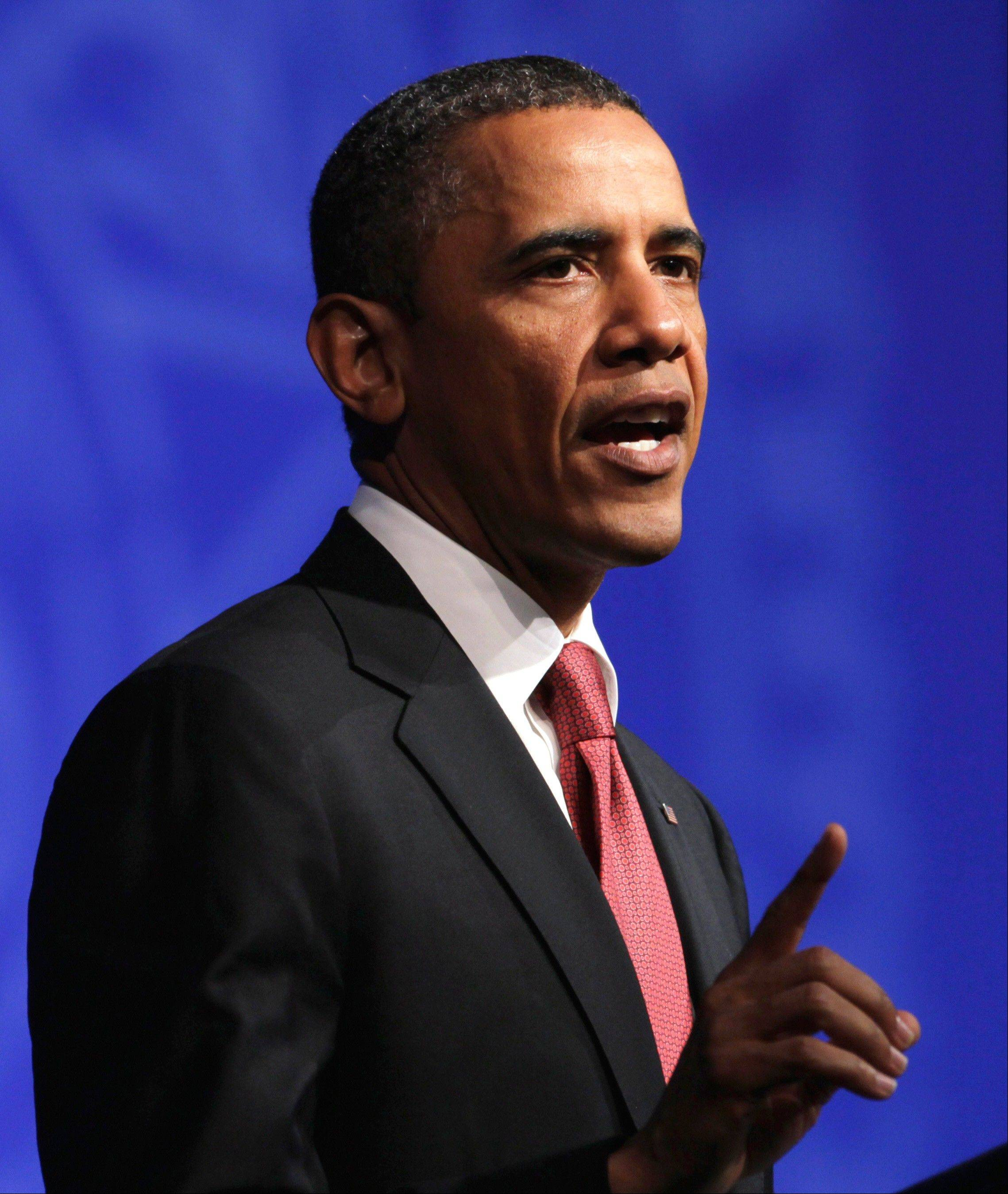 President Barack Obama is sacking a controversial proposed regulation tightening government smog standards, bowing to the demands of congressional Republicans and some business leaders.