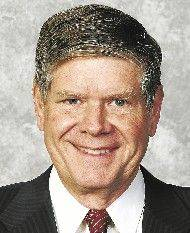 Jim Oberweis enters state senate race